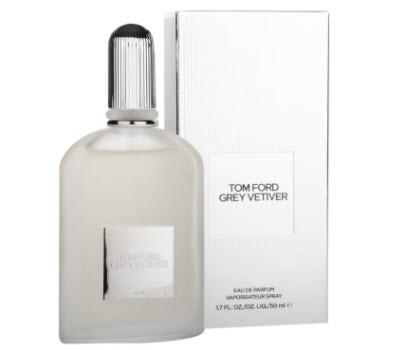 Nước hoa Tom Ford Grey