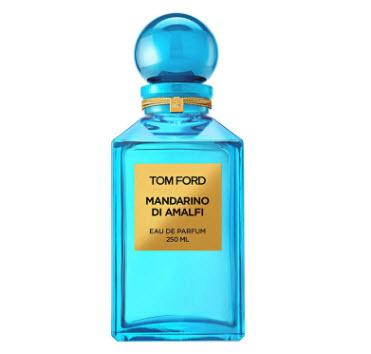 Nước hoa Tom Ford Mandarino