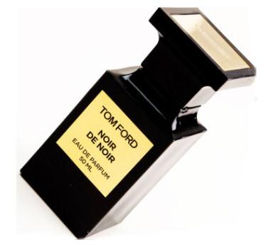 Nước hoa Tom Ford Noir De Noir