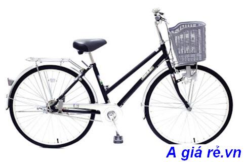 giá xe đạp martin