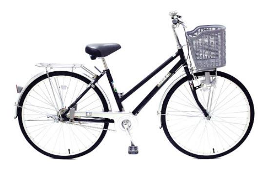 Xe đạp Martin chính hãng