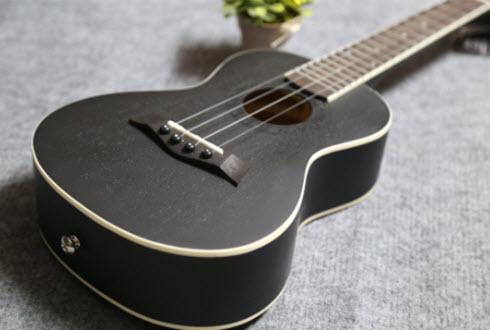 mua đàn ukulele