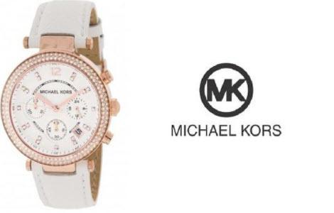 Thương hiệu đồng hồ MK