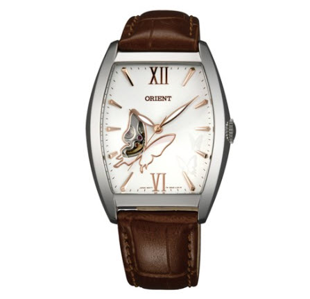 Đồng hồ Orient FDBAE003W0 Automatic