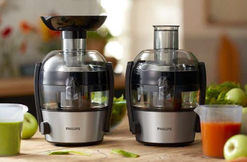 Đánh giá máy Philips HR1836 có tốt không?
