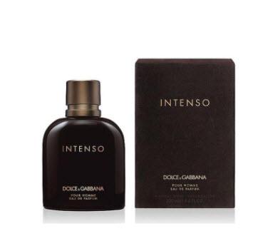 Nước hoa Dolce & Gabbana Intenso