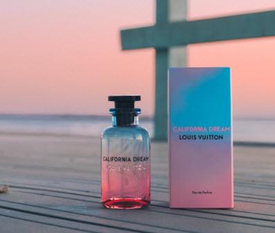 Nước hoa Louis Vuitton California Dream