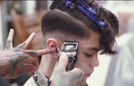 Tông đơ cắt tóc tốt nhất