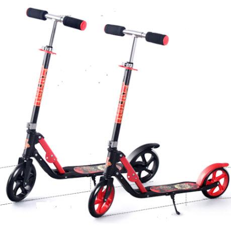 Xe Scooter nào tốt