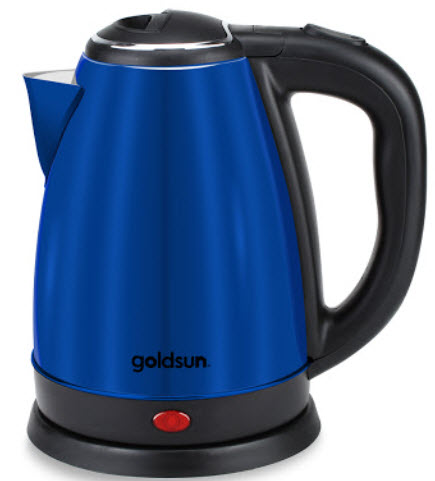Ấm siêu tốc Goldsun