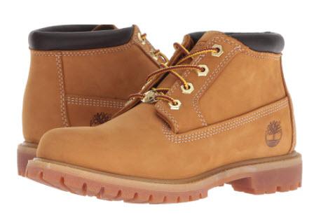 Giày Boot Timberland