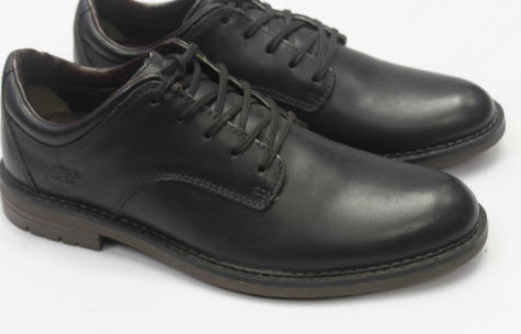 Giày tây Timberland