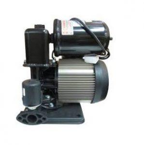 Dòng máy Hanil 200W