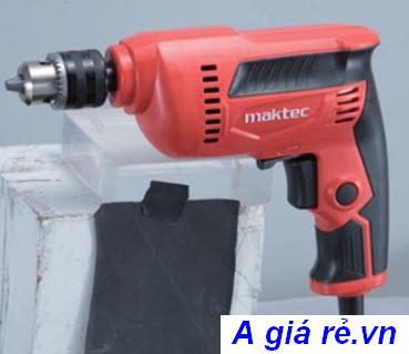 Đánh giá máy Maktec chính hãng MT605 có tốt không?