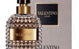 Nước hoa Valentino Uomo nam