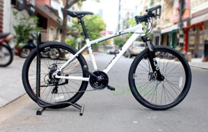 giá xe đạp giant atx 660