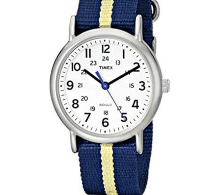 Đồng hồ Timex Cr2016 Cell