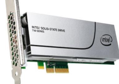 mua ổ cứng ssd cho laptop