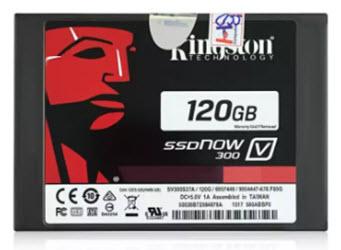 ổ cứng ssd 240gb kingston