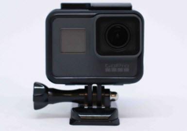 camera hành trình gopro hero 5