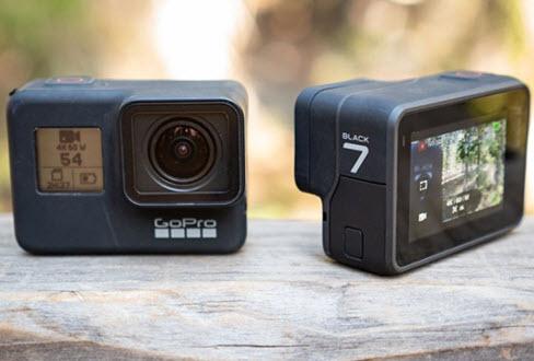 giá camera hành trình vietmap c65