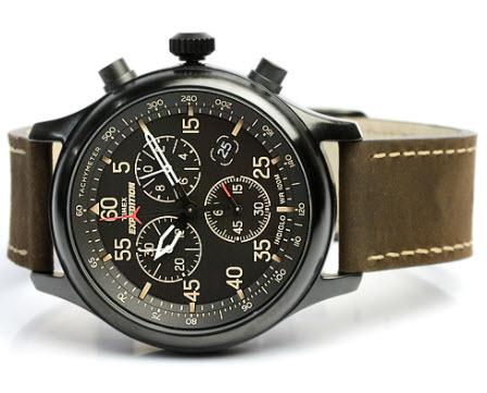 Đồng hồ Timex Expedition chính hãng