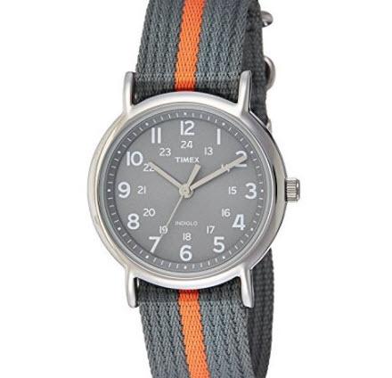 Đồng hồ Timex Weekender chính hãng