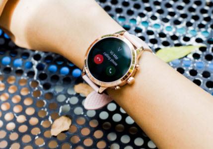 Đồng hồ MK Access giá tốt