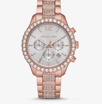 Đồng hồ Michael Kors nữ sale