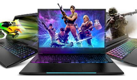ổ cứng laptop dell