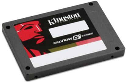 giá ổ cứng ssd 256gb