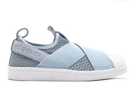 Giày lười Adidas chính hãng