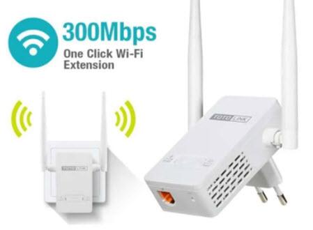 giá bộ kích sóng wifi
