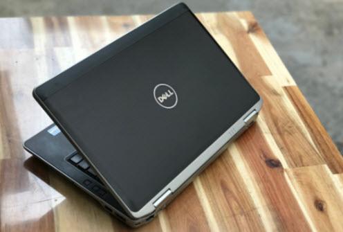 laptop dell core i5 15.6 inch