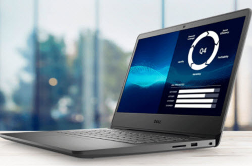 pin laptop dell vostro 3560