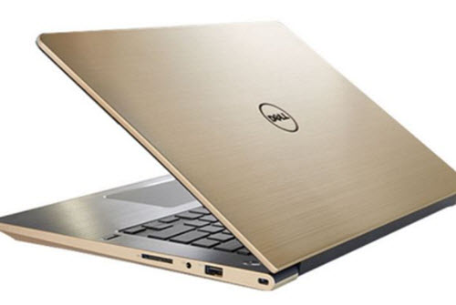 giá pin laptop del
