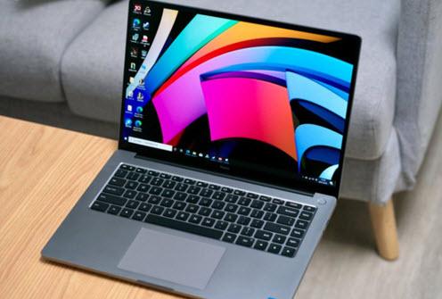 dòng laptop dell nào bền nhất