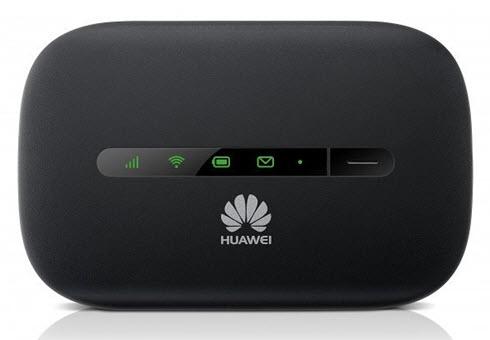 modem wifi tốt nhất