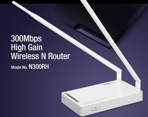 modem wifi giá rẻ