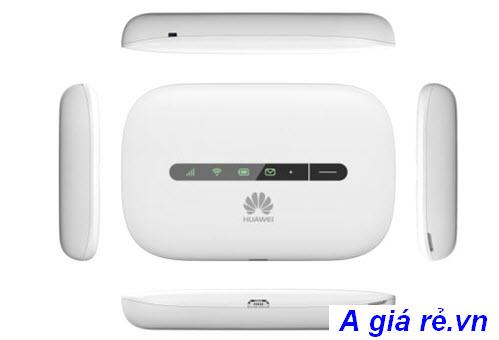 bán modem wifi