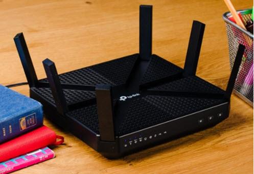modem wifi cáp quang nào tốt nhất