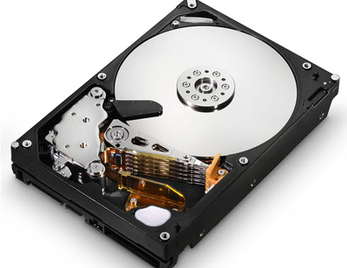 ổ cứng ssd 256gb
