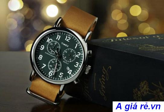 Đồng hồ Timex có tốt không?