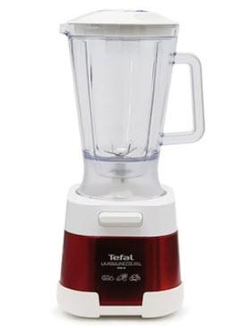Review máy xay thịt Tefal MF805