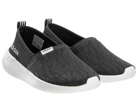 Giày slip on nam Adidas