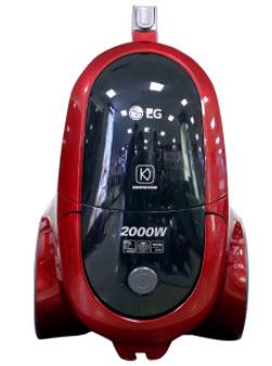 Đánh giá máy hút bụi LG VK53202NNAM có tốt không?