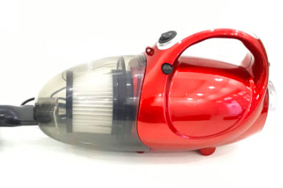 Máy hút bụi mini Vacuum Cleaner J-K8